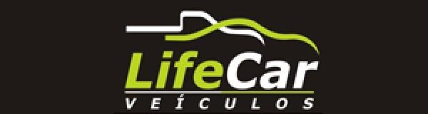 Life Car Automóveis